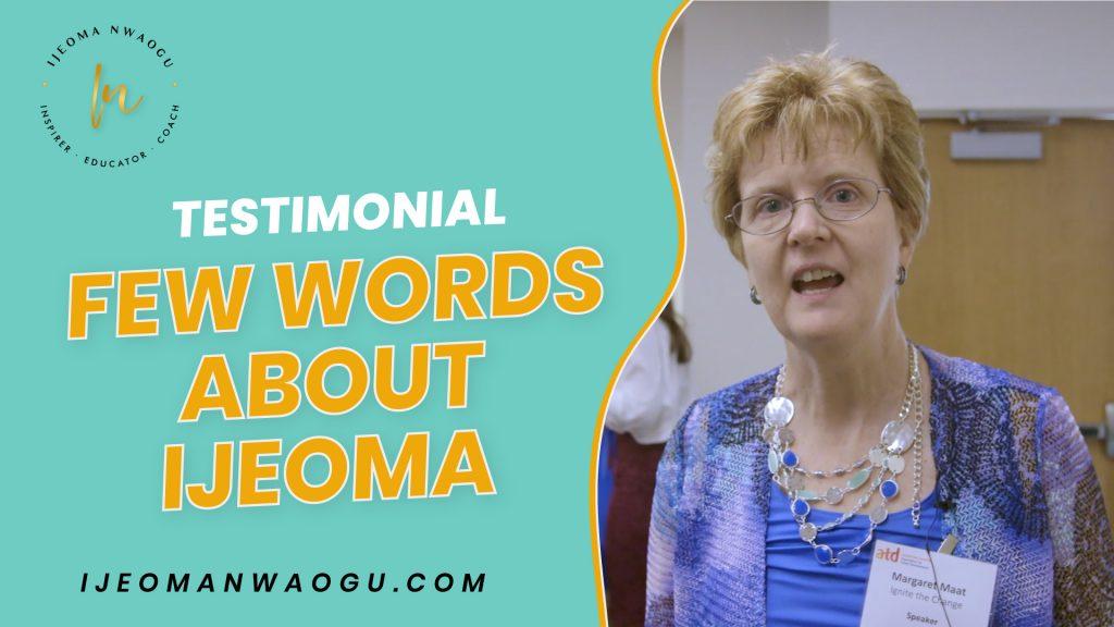 testimonial-thumbnails